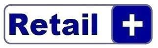 Retail +